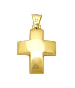 Χρυσα Κοσμηματα Γυναικεια MyDazzling  b736ace61d7