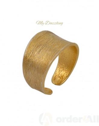 Δαχτυλιδι Γυναικειο