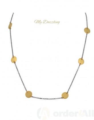 Κολιε Γυναικειο dz-14764 | Order4all,  Mydazzling