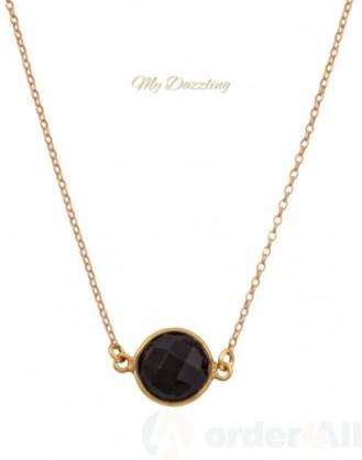 Κολιε Γυναικειο dz-14768 | Order4all,  Mydazzling
