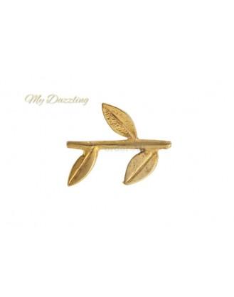 Σκουλαρικι Γυναικειο dz-14751 | Order4all,  Mydazzling