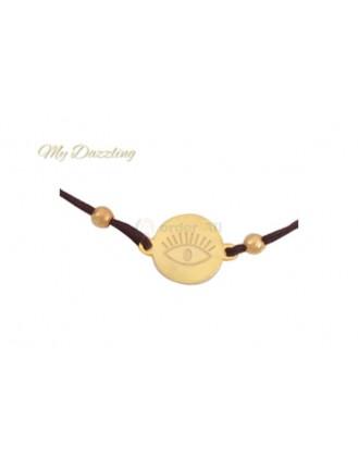 Βραχιολι Γυναικειο dz-14756 | Order4all,  Mydazzling