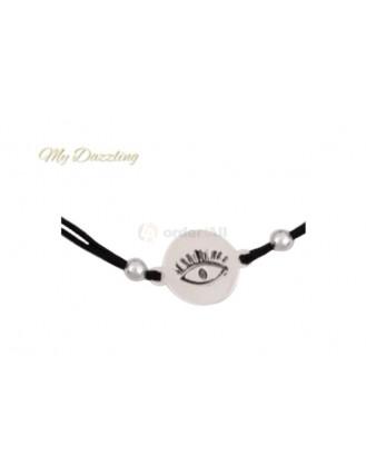 Βραχιολι Γυναικειο dz-14757 | Order4all,  Mydazzling