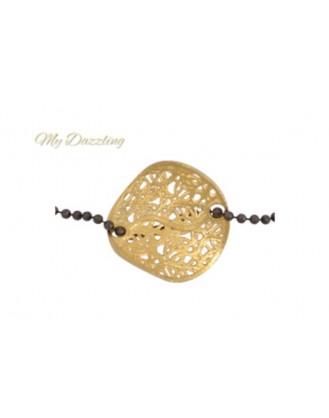 Βραχιολι Γυναικειο dz-14771 | Order4all,  Mydazzling