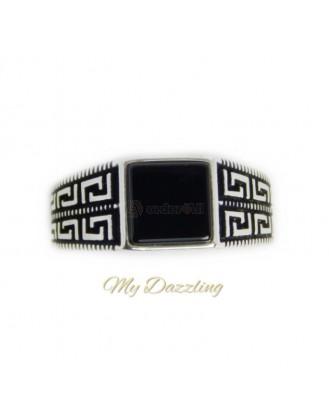 Αντρικό δαχτυλίδι με όνυχα: dz-14818 | Order4all Mydazzling