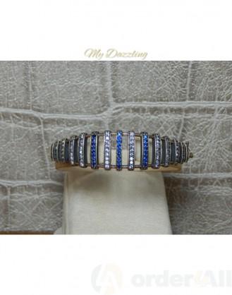 Βραχιολι Χειροπεδα Γυναικειο dz-14786 | order4all, Mydazzling